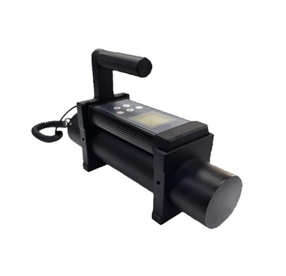 BN-1600环境级辐射剂量率巡检仪